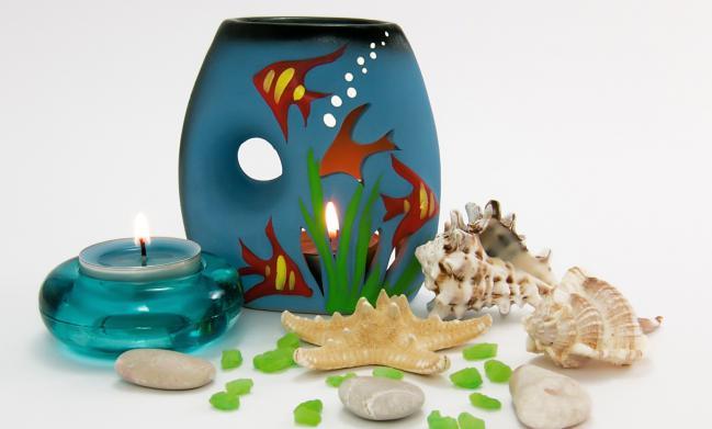 ideas-para-decorar-con-piedras-de-rio-2