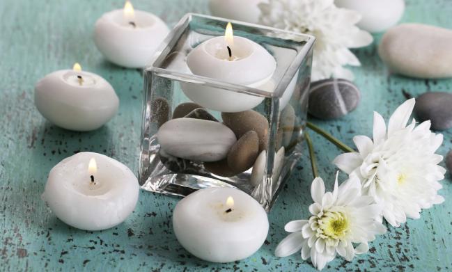 ideas-para-decorar-con-piedras-de-rio-3