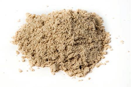 Polvo de m rmol blanco bali piedra natural for Marmol material de construccion